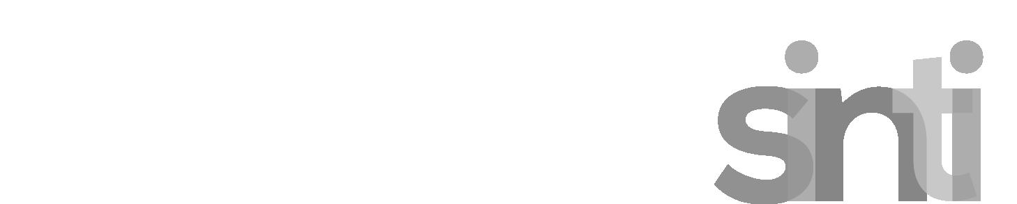 Sinti-Union
